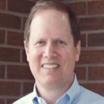Joseph Little | Agile Scrum Master Certification Charlotte