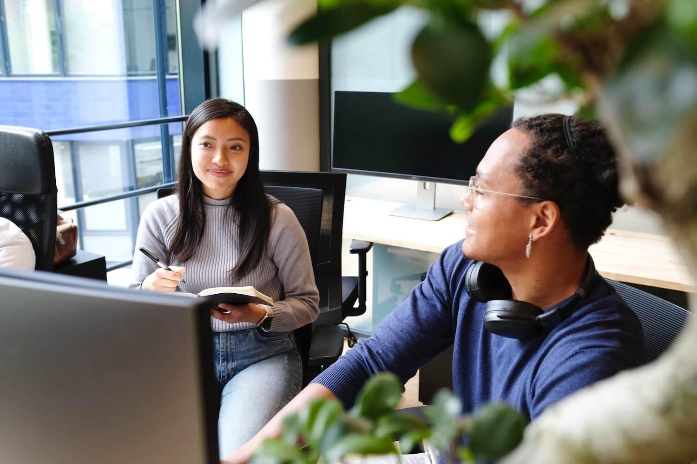 Agile Managers Workshop Lean Agile Training